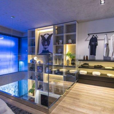 Duplex de 66m²_Pavimento Superior