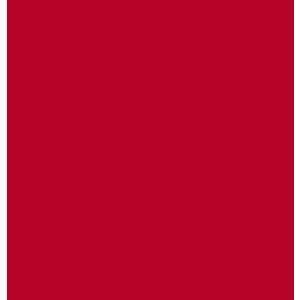 Escadas com Contador de Calorias
