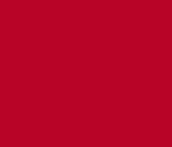 Ventilação e Imuminação Naturais